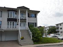 Duplex for sale in Anjou (Montréal), Montréal (Island), 7010 - 7012, Avenue  Champchevrier, 23721765 - Centris