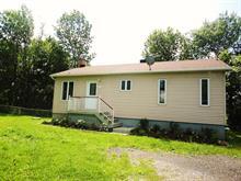 Maison à vendre à Saint-Pie, Montérégie, 1258, Rang du Haut-de-la-Rivière Nord, 28393942 - Centris
