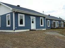 Maison à vendre à Roberval, Saguenay/Lac-Saint-Jean, 989, Route de Sainte-Hedwidge, 20105279 - Centris
