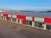 Local commercial à louer à Salaberry-de-Valleyfield, Montérégie, 890, boulevard des Érables, local 102, 26151400 - Centris