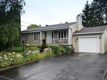 Maison à vendre à Coteau-du-Lac, Montérégie, 21, Rue des Mésanges, 25356289 - Centris