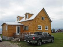 House for sale in Percé, Gaspésie/Îles-de-la-Madeleine, 1389, Rue de Belle-Anse, 26792426 - Centris