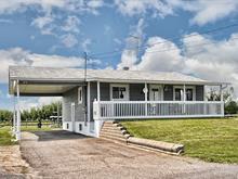 Fermette à vendre à Saint-Roch-de-l'Achigan, Lanaudière, 437, Rang de la Rivière Nord, 9431723 - Centris