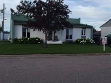 Maison à vendre à Dolbeau-Mistassini, Saguenay/Lac-Saint-Jean, 60, Rue  Murdock, 20823094 - Centris