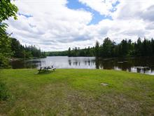 Lot for sale in Mille-Isles, Laurentides, Chemin  Dainava, 12143344 - Centris