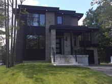 Maison à vendre à Terrebonne (Terrebonne), Lanaudière, 4561, Rue  Marc, 9698562 - Centris