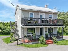 House for sale in Les Rivières (Québec), Capitale-Nationale, 2615, Rue  Siméon-Drolet, 19850418 - Centris