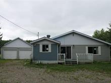 Maison à vendre à Saint-Zénon, Lanaudière, 431, Rang  Sainte-Louise Sud, 26331866 - Centris