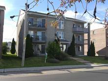 Condo for sale in Saint-Jérôme, Laurentides, 1445, Avenue du Parc, apt. 4, 22630993 - Centris