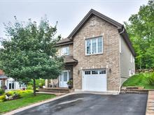 Maison à vendre à Gatineau (Gatineau), Outaouais, 54, Avenue des Grands-Jardins, 27614208 - Centris