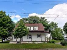 House for sale in Sainte-Foy/Sillery/Cap-Rouge (Québec), Capitale-Nationale, 2956, Chemin  Saint-Louis, 24078683 - Centris