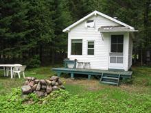 House for sale in Sainte-Brigitte-de-Laval, Capitale-Nationale, 67, Rang  Saint-Léon, 28133052 - Centris