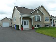Maison à vendre à Saint-Anselme, Chaudière-Appalaches, 120, Rue  Bourassa, 25816873 - Centris