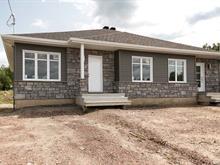 Maison à vendre à Saint-Apollinaire, Chaudière-Appalaches, 89, Rue du Grenat, 22980680 - Centris