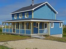 House for sale in Les Îles-de-la-Madeleine, Gaspésie/Îles-de-la-Madeleine, 1854, Chemin de l'Étang-du-Nord, 15390980 - Centris