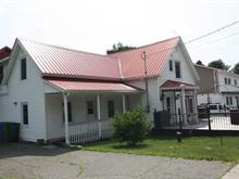 Bâtisse commerciale à vendre à Dunham, Montérégie, 143A, Rue  Bruce, 17552253 - Centris