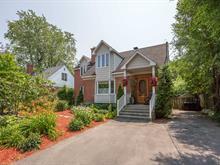 House for sale in Pointe-Claire, Montréal (Island), 142, Avenue  Lakeview, 28411604 - Centris