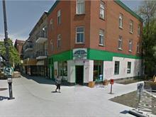 Triplex à vendre à Mercier/Hochelaga-Maisonneuve (Montréal), Montréal (Île), 3870 - 3874, Rue  Ontario Est, 15932850 - Centris