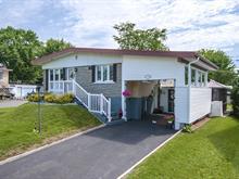 House for sale in Beauport (Québec), Capitale-Nationale, 110, Rue du Temple, 20813035 - Centris