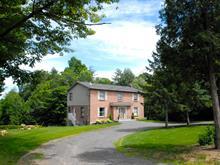 House for sale in Hudson, Montérégie, 646, Rue  Main, 15622847 - Centris