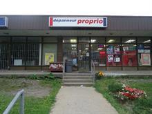 Business for sale in Le Vieux-Longueuil (Longueuil), Montérégie, 2410, Rue  Bellerose, 13652815 - Centris