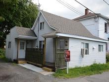 House for sale in Sorel-Tracy, Montérégie, 159, Rue  Saint-Marc, 19058175 - Centris