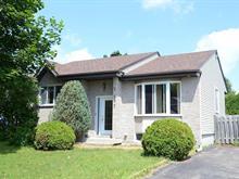 House for sale in Saint-Eustache, Laurentides, 195, Rue des Frênes, 15637496 - Centris