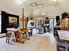 Maison à vendre à Frelighsburg, Montérégie, 6, Chemin des Chutes, 23787015 - Centris
