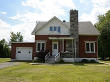 House for sale in Pierreville, Centre-du-Québec, 50, Rue du Haut-de-la-Rivière, 23322587 - Centris
