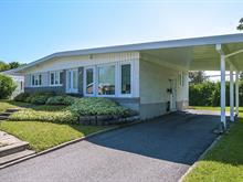 Maison à vendre à Charlesbourg (Québec), Capitale-Nationale, 530, 76e Rue Ouest, 26601049 - Centris