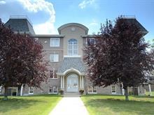 Condo for sale in Vaudreuil-Dorion, Montérégie, 2505, Rue  Dutrisac, apt. 104, 27798486 - Centris