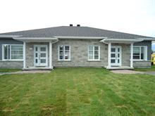 House for sale in Alma, Saguenay/Lac-Saint-Jean, 1682, Avenue de Nice, 11302743 - Centris
