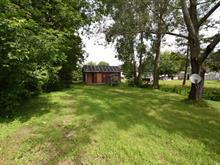 Lot for sale in Saint-André-d'Argenteuil, Laurentides, 21, Rue  Ladouceur, 26605993 - Centris