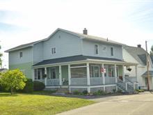 Maison à vendre à Témiscouata-sur-le-Lac, Bas-Saint-Laurent, 7, Rue  Courchesne, 22494810 - Centris