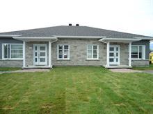 House for sale in Alma, Saguenay/Lac-Saint-Jean, 1680, Avenue de Nice, 9331716 - Centris