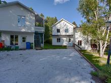House for sale in Gracefield, Outaouais, 132, Chemin du Lac-des-Îles, 23740603 - Centris
