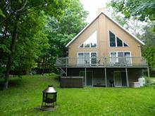 Maison à louer à Bromont, Montérégie, 2, Rue des Bouleaux, 21710147 - Centris