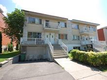 Duplex for sale in Montréal-Nord (Montréal), Montréal (Island), 5330 - 5332, Rue  Jules-Fournier, 10142727 - Centris