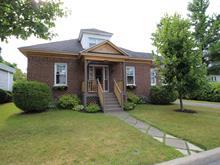 Duplex à vendre à Magog, Estrie, 132 - 134, Rue des Pins, 19177695 - Centris