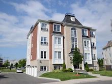 Condo à vendre à Mascouche, Lanaudière, 750, Rue  Montmartre, app. 302, 20297817 - Centris
