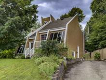 House for sale in La Haute-Saint-Charles (Québec), Capitale-Nationale, 13475, Rue de la Marianne, 21575175 - Centris