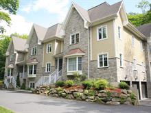 Condo / Apartment for rent in Bromont, Montérégie, 112, Rue de Charlevoix, apt. 202, 25874238 - Centris