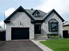 Maison à vendre à La Plaine (Terrebonne), Lanaudière, 1010, Rue de l'Abricotier, 23981843 - Centris