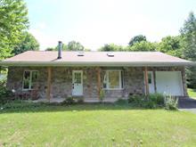 Maison à vendre à Pointe-Fortune, Montérégie, 217, Montée  Inter-Provinciale, 13180734 - Centris