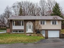 Maison à vendre à Pincourt, Montérégie, 31, 19e Avenue, 14283946 - Centris