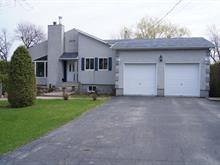 House for sale in Saint-Placide, Laurentides, 5293 - 5271, Route  344, 27848913 - Centris