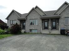 House for sale in Desjardins (Lévis), Chaudière-Appalaches, 387, Rue  Aubert, 26855874 - Centris
