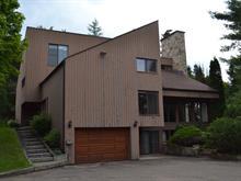 House for sale in Sainte-Adèle, Laurentides, 905, Chemin  Pierre-Péladeau, 21813820 - Centris
