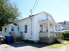 House for sale in Rimouski, Bas-Saint-Laurent, 865, boulevard  Saint-Germain, 18944477 - Centris