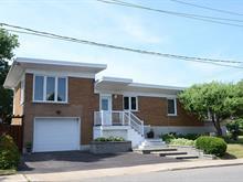 Maison à vendre à Laval-des-Rapides (Laval), Laval, 132, Avenue  Sauriol, 10304911 - Centris